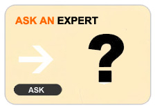 ASk the expert about BBAlert now!
